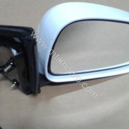 آینه ام وی ام 315 MVM