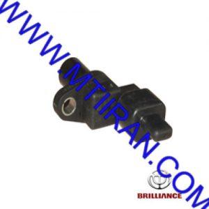 سنسور سرعت 300 برلیانس Brilliance