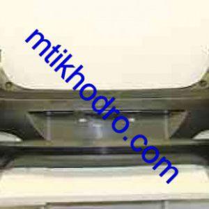 سپر عقب هیوندای Hyundai i20