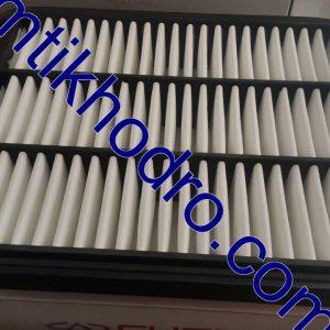 فیلتر هوا اصلی ام وی ام MVM 550