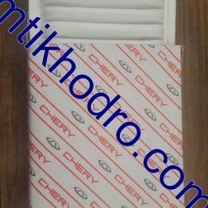 فیلتر هوا ام وی ام MVM 110 اصلی