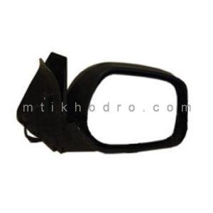 آینه بغل چپ ام وی ام MVM X33