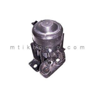 دسته موتور راست ام وی ام MVM X33