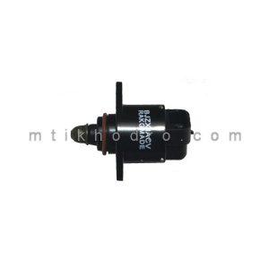 استپ موتور ام وی ام MVM 110