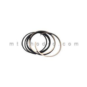 رینگ موتور استاندارد ام وی ام MVM X22