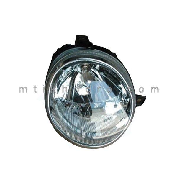 چراغ جلو راست ام وی ام MVM 110