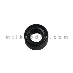 بلبرینگ چرخ جلو (ABS) ام وی ام MVM 530