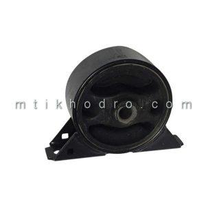 دسته موتور جلو ام وی ام MVM 530