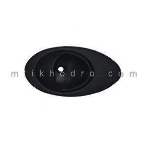 دستگیره داخلی جلو چپ ام وی ام MVM 110