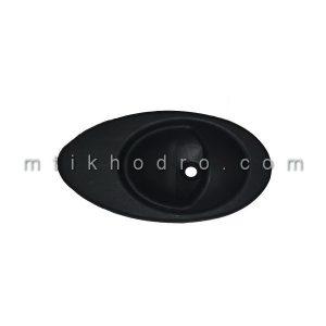 دستگیره داخلی عقب راست ام وی ام MVM 110