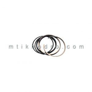 رینگ موتور استاندارد ام وی ام MVM 530