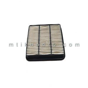 فیلتر هوا ام وی ام MVM 530