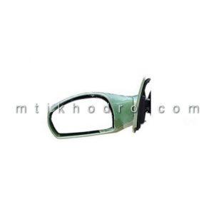 آینه چپ ام وی ام MVM 550