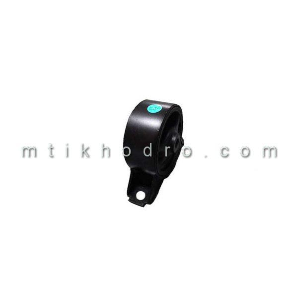 دسته موتور جلو ام وی ام MVM 550