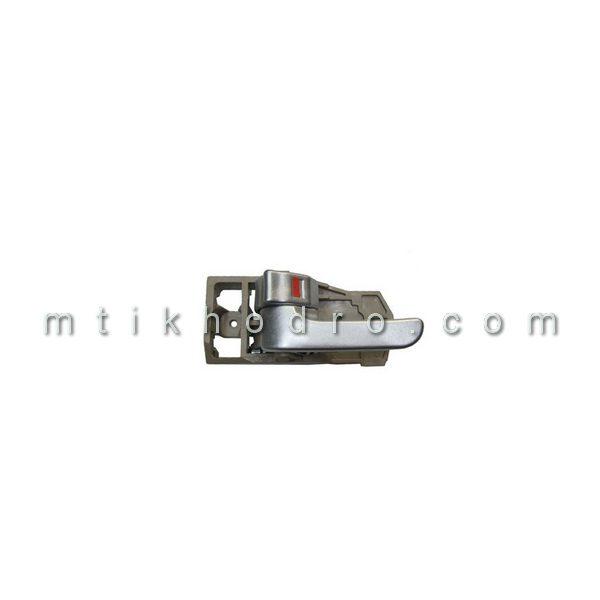 دستگیره داخلی عقب راست ام وی ام MVM 550