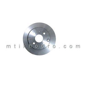 دیسک چرخ عقب ام وی ام MVM 550