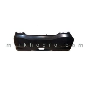 سپر عقب ام وی ام MVM 550
