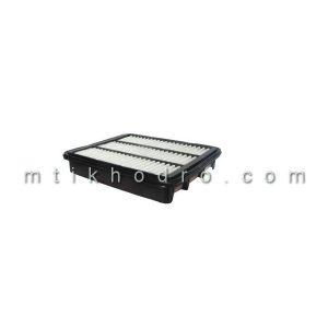 فیلتر هوا ام وی ام MVM 550