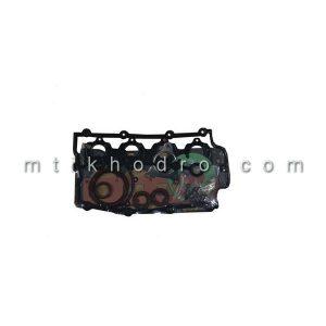 واشر کامل ام وی ام MVM 550