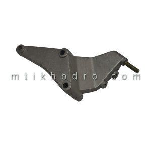 پایه دسته موتور آلومینیومی ام وی ام MVM 530