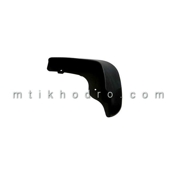 گل پخش کن عقب راست ام وی ام MVM 550