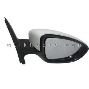 آینه بغل راست لیفان Lifan X50