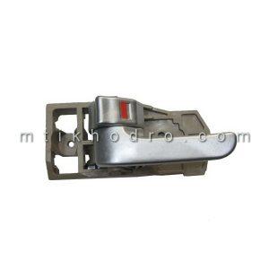 دستگیره داخلی راست ام وی ام MVM 530