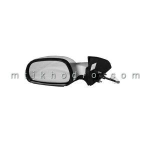 آینه بغل چپ دانگ فنگ H30 کراس