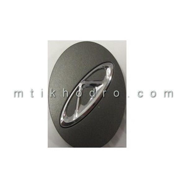 قالپاق وسط رینگ آریزو ARRIZO 5