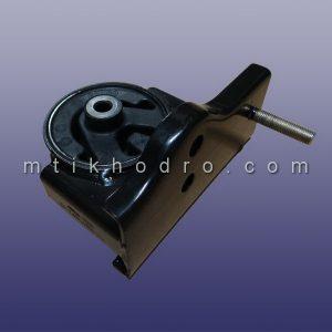 دسته موتور عقب – CVT و MVM X33s DVVT
