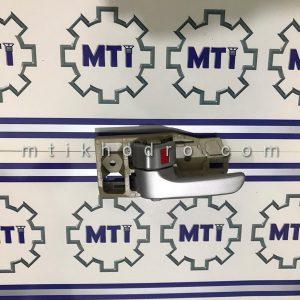 دستگیره داخلی ام وی ام MVM X33