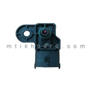 سنسور دما و فشار لیفان Lifan X60