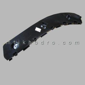 پایه جانبی سپر عقب راست هایما Haima S7
