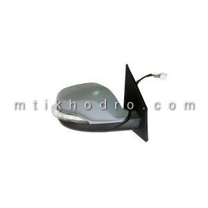 آینه بغل چپ تیگو TIGGO 5