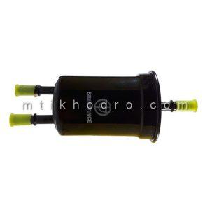 فیلتر بنزین برلیانس Brilliance H330