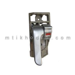 دستگیره داخلی چپ ام وی ام MVM 530