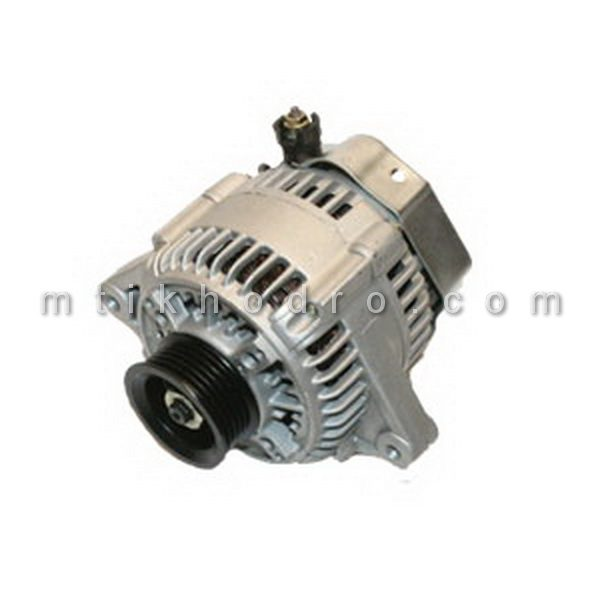 دینام موتور لیفان LIFAN 520
