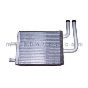 رادیاتور بخاری ام وی ام MVM 530