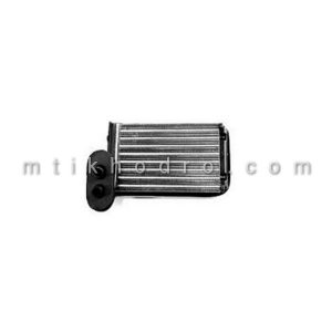 رادیات بخاری ام وی ام MVM X22